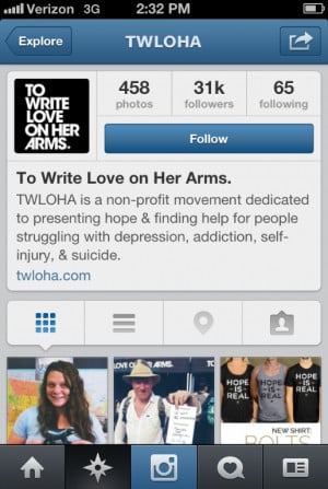 clever quotes for instagram bio