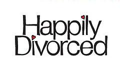 Szczęśliwi rozwodnicy