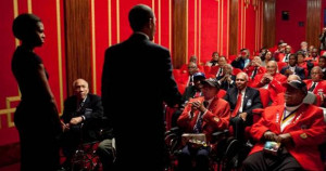 red-tails-screening-white-house2.jpg