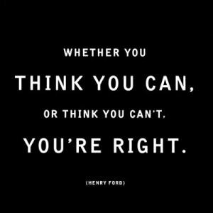 Attitude Sayings | Positive Attitude Quotes