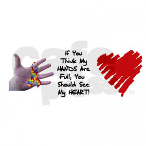 autism_my_heart_is_full_oval_sticker.jpg?color=White&height=460&width ...