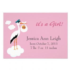 baby shower card sayings baby shower card sayings baby shower