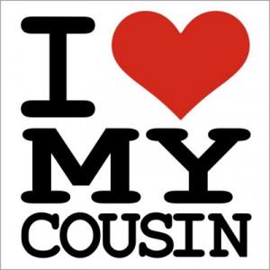 pc2020+i+love+my+cousin.jpg