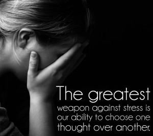 relieve-stress.jpg