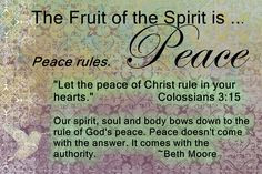 ... quote fruit, heart, faith, jesus, god speak, parent, peac, inspir