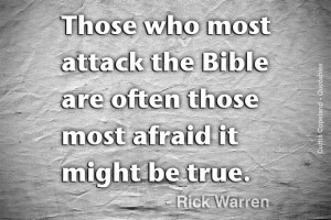 Daily-Wisdom-Quote-010-Rick-Warren