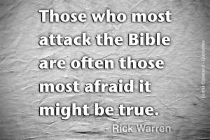 Daily-Wisdom-Quote-010-Rick-Warren
