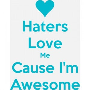 Im Awesome Quotes I'm awesome wwe authentic