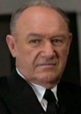 Major General Stanislaw F Sosabowski