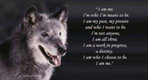 ... quotes picture 1753008 next motivational quotes image 1750567