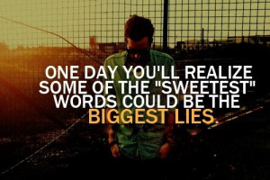 quotes about lying friend lies quotes backstabbing friend quotes about ...
