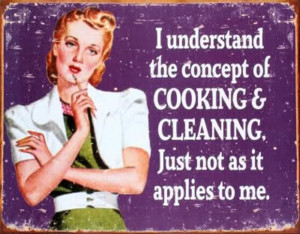 funny-quotes-cooking-and-cleaning