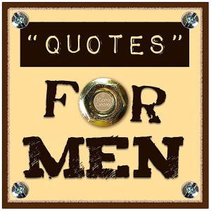 Printable quotes for fathers to frame or adhere to card blanks ...