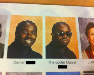 ... yearbook quotes that will forever go down in funny yearbook quote