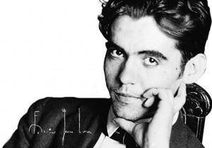Federico García Lorca: Una vida en breve