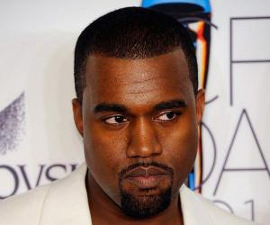 Stupid Kanye West Quotes