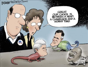 Funny Political Views Funny Political Cartoons Jokes Quotes Pictures ...