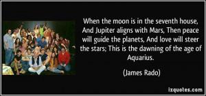 Aquarius Woman Love Quotes Picture quote: facebook cover