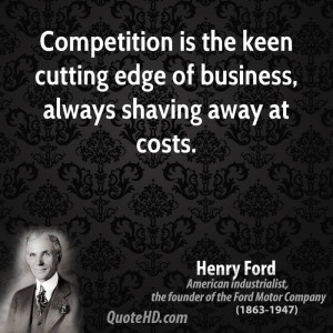 Related Pictures competition quotes competitive sports winning quote