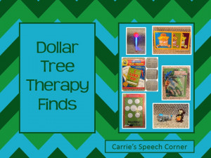 Speech Pathology Quotes To buy therapy materials