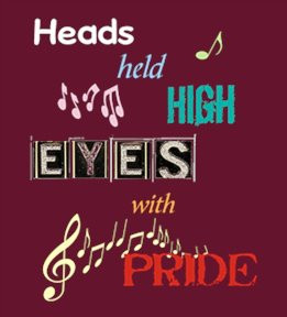 marching band quotes inspirational Marching Band Quotes
