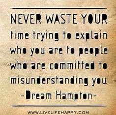 dream hampton #compassion #communication #change #quote #growth # ...