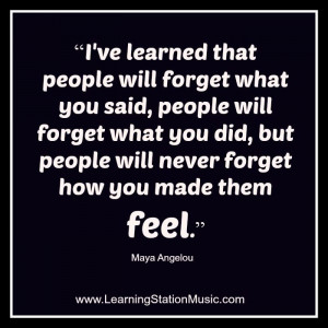 download this Make Feel Valued Some People Special But Others Can ...