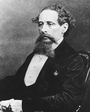 25 Worthwhile Quotes From Charles Dickens