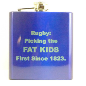 Rugby Sayings With funny rugby saying by