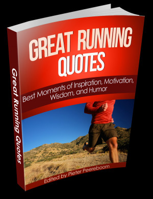 Adventure Racing and Extreme Sports all over the World!