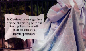 Cinderella Quotes About Prince Charming Prince charming quotes