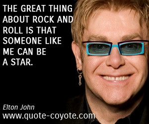 star 0 0 0 0 great quotes rock quotes rock and roll quotes star quotes ...
