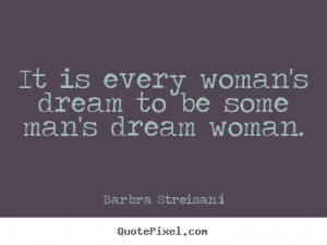 ... barbra streisand more love quotes motivational quotes life quotes