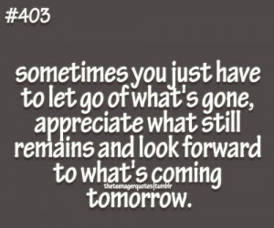 ... com/goodbye-quotes-and-sayings-sometimes-you-have-to-let-go.html Like