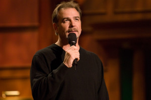 Bill Engvall Quotes Bill engvall comedy act 02