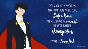 Sailor Moon quotes that will make you fall in love with it again
