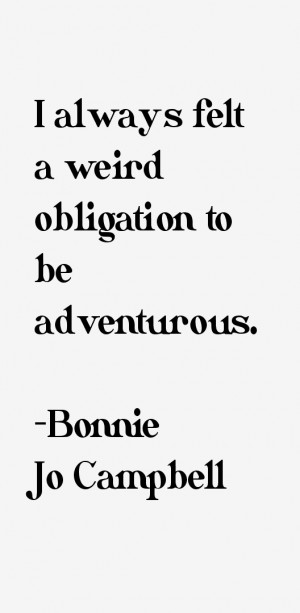 bonnie-jo-campbell-quotes-3956.png