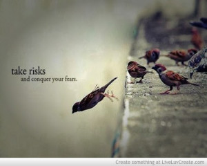 conquer_your_fears-393922.jpg?i