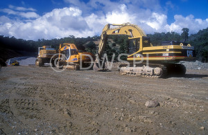... road, roads, roadworks, road works, construction, road construction