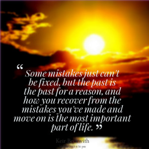 10675-some-mistakes-just-cant-be-fixed-but-the-past-is-the-past.png