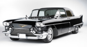 cars & classic trucks . Top dollar for your classic car today. Quote ...