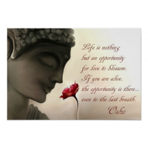 ... Pictures osho quotes courage quotes courage comes first quotes jpg