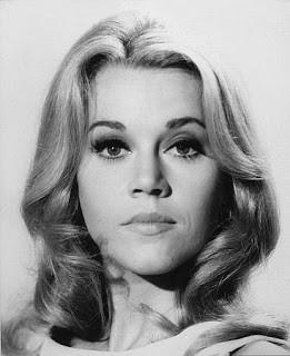 FONDA, JANE (Jane Seymour Fonda) (1937– ) Actress