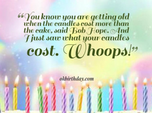 happy 28th birthday quotes