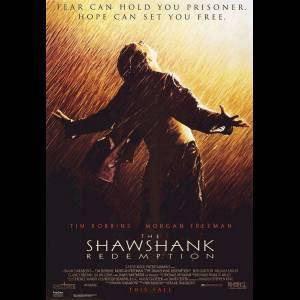 The Best Shawshank Redemption Quotes Films
