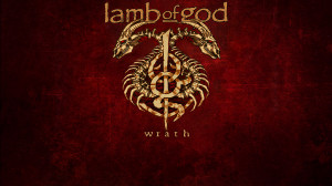 ... Explore the Collection Band (Music) United States Lamb Of God 178573