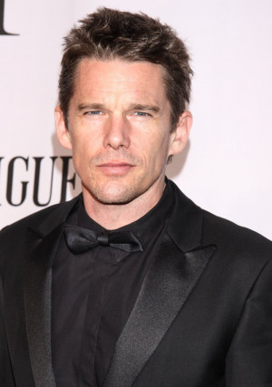Ethan Hawke Picture 108