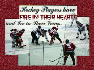 ... share to facebook share to pinterest labels hockey quotes quotes