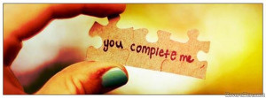 You Complete Me Quotes You complete me