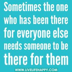 funny quotes about selfish people google search more quotes about ...
